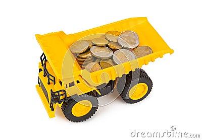 spiele mit geldmünzen