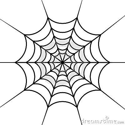 spiderman spinnennetz