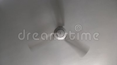 Spinning Fan Stock Footage Video Of Hanging Spinning 138004406