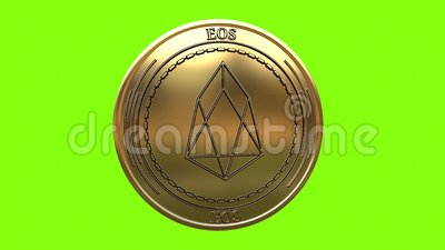 loop coin cryptocurrency