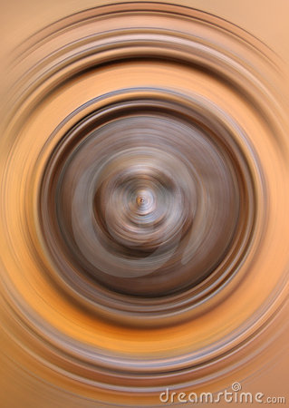 Free Spinning Wheel Royalty Free Stock Images - 2506449
