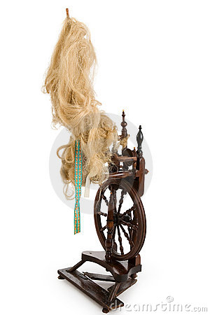Free Spinning-wheel Royalty Free Stock Images - 3034479
