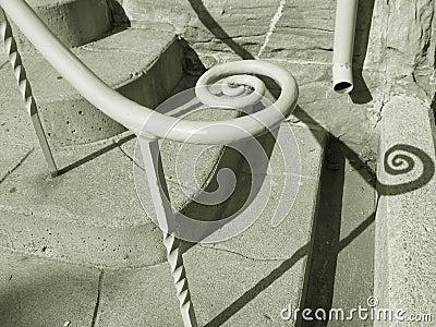 Spiral_4