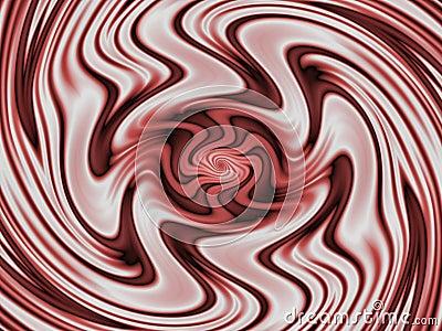 Spiral Turbulence