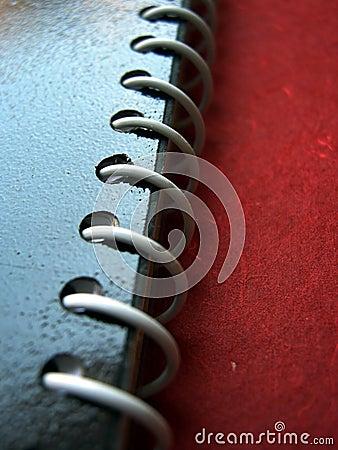 Free Spiral_04 Stock Image - 471241
