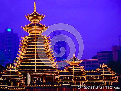 Spirit of China