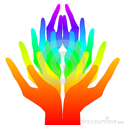 Spiritualità, pace ed amore