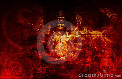 Spiritualiteit en Redding