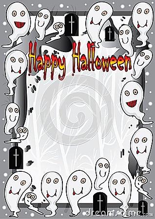 Spook en Geest Frame_eps