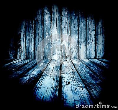 Free Spooky Background Stock Photo - 12783200
