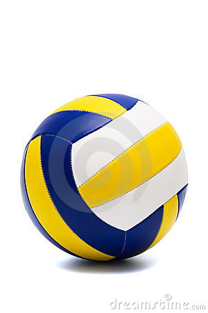Free Sport Ball Stock Images - 8289404