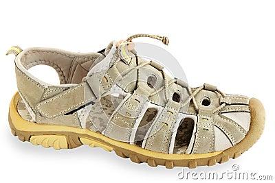 Sport foot-wear