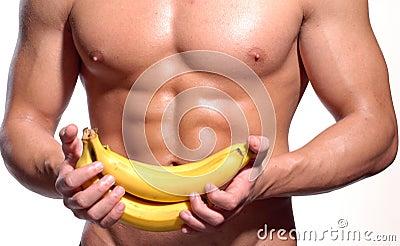 Sport fruit