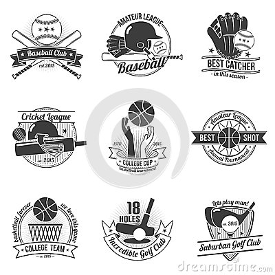Golf Ball Banner 17843415 additionally BPU0162 159660 likewise Clark Air Base likewise Drafting P1 further Stock Images Different Sports Image9079824. on golf design plans