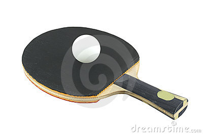 Sport ping pong