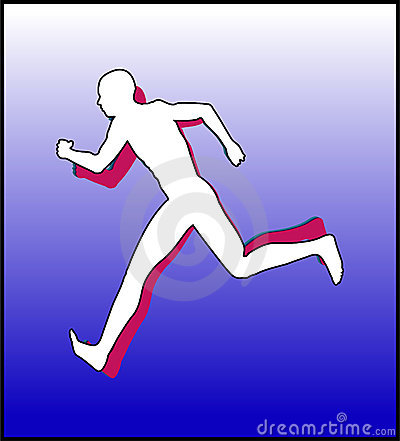 Sport Runner 2