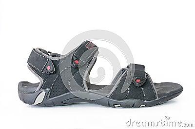 Sport Sandal.