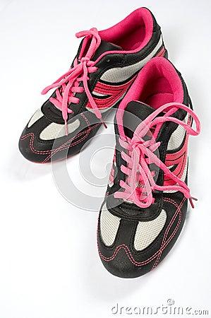 Sport shoes 04