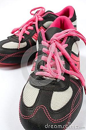 Sport shoes 05