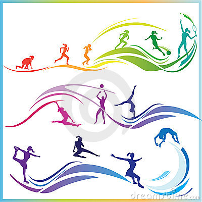 Sport skills