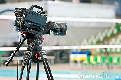 File:Digital television camera2.jpg - Wikimedia Commons