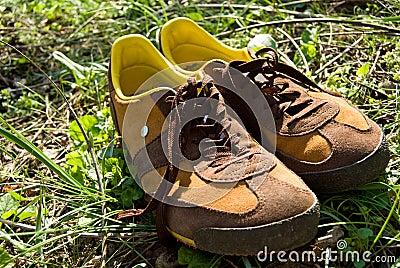 Sport training men s shoes