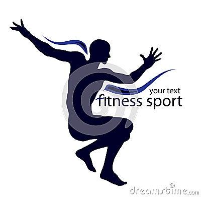 Sport Zeichen