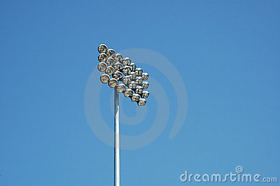Sporting Arena Light