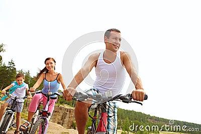 супруг sportive