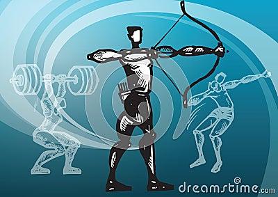 Sports_archery