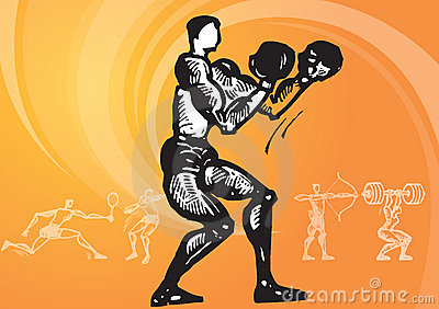 Sports_Boxing