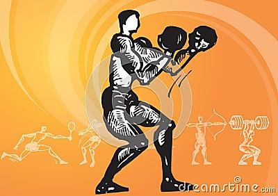 Sports_Boxing