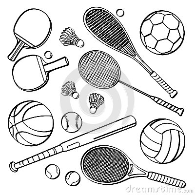 Sportsmanship Nutrition Training Certificate
