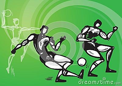 Sports_football match