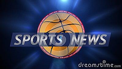 News Sport Nachrichten