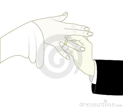 Sposato