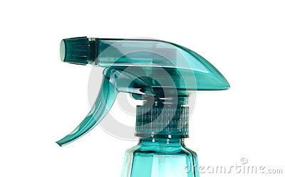 Spray Bottle