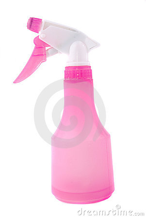 Free Spray For Water Royalty Free Stock Image - 11474776