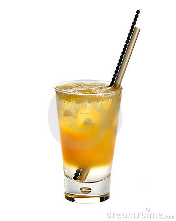 Spremuta di Citronada.Orange
