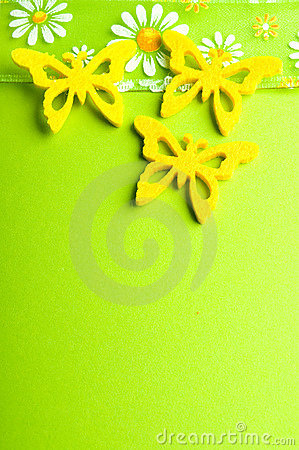 Free Spring Background Royalty Free Stock Images - 13290599