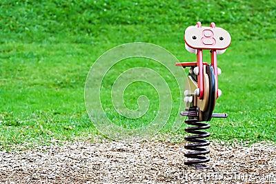 spring-bike-thumb1328837.jpg