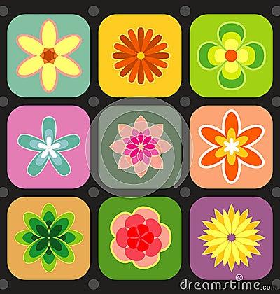 spring flower wallpaper. SPRING FLOWER WALLPAPER (click