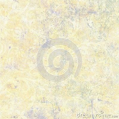 Free Spring Mix Stock Image - 1647041
