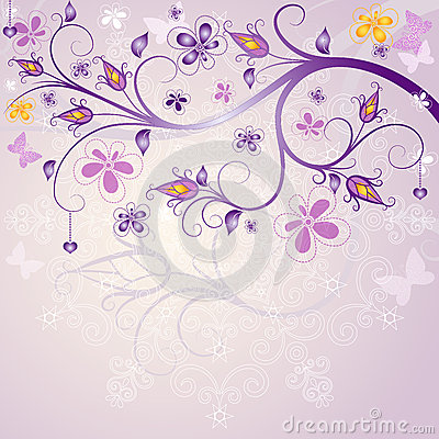 Free Spring Pink Easter Frame Royalty Free Stock Photo - 29844565