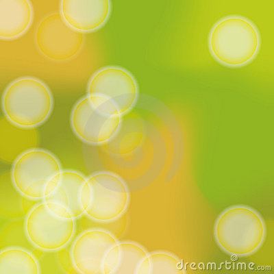 Free Spring Ripple Stock Image - 18014301