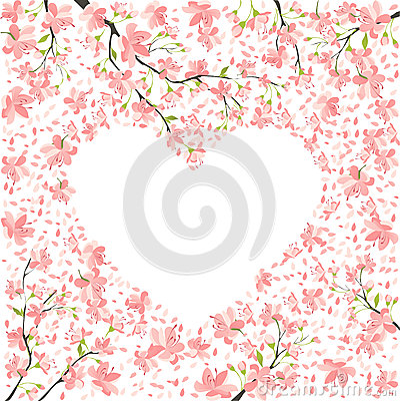 Free Spring Romance Stock Photo - 37470820