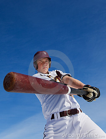 Free Spring Training Royalty Free Stock Images - 8864819