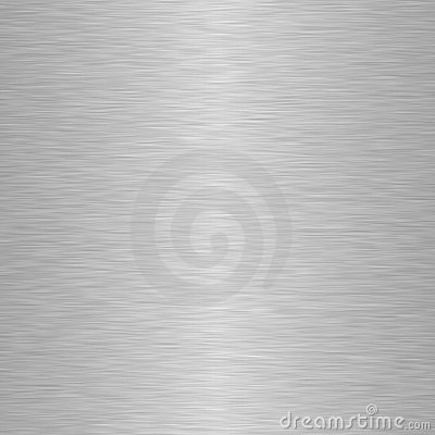Free Square Aluminium Metal Background Stock Photos - 4041733
