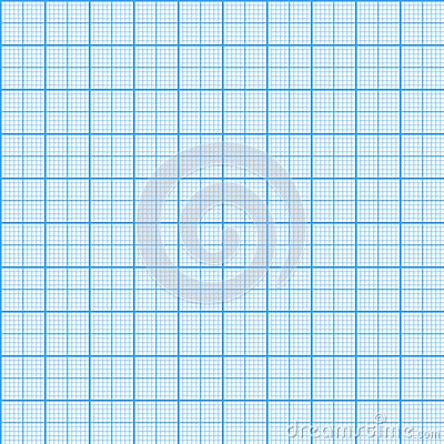 Free Square Grid Seamless Pattern. Vector Illustration Royalty Free Stock Photography - 45088207