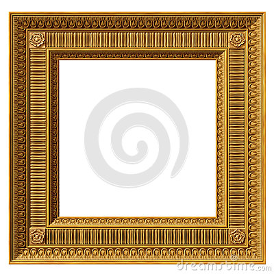 square frame stock photo image 17633020